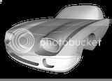 [Lambo contest] 1966 350 GT Th_7-1