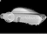 [Lambo contest] 1966 350 GT Th_7-2