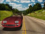 Lamborghini 3D Contest Voting Th_Clipboard01
