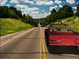 Lamborghini 3D Contest Voting Th_Clipboard02