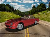 Lamborghini 3D Contest Voting Th_Clipboard03