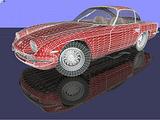 Lamborghini 3D Contest Voting Th_Clipboard04