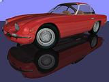 Lamborghini 3D Contest Voting Th_Clipboard05