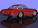 Lamborghini 3D Contest Voting Th_Clipboard06