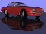 Lamborghini 3D Contest Voting Th_Clipboard07