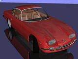 Lamborghini 3D Contest Voting Th_Clipboard08