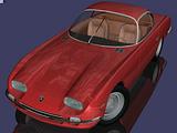 Lamborghini 3D Contest Voting Th_Clipboard09