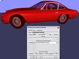 Lamborghini 3D Contest Voting Th_Clipboard10