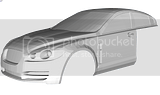 Jag's 3-d cars: Classic Muscle Car Concept - Page 3 Th_JaguarXF-14