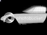 [Lambo contest] 1966 350 GT Th_Lambo350-1-5