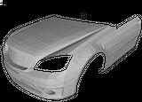 Jag's 3-d cars: Classic Muscle Car Concept Th_clc-1-2