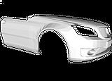 Jag's 3-d cars: Classic Muscle Car Concept Th_clc-1-3