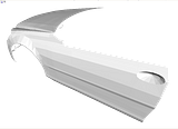 Jag's 3-d cars: Classic Muscle Car Concept Th_clc-1-4