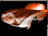 [Lambo contest] 1966 350 GT Th_lambo350-2-1