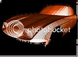 [Lambo contest] 1966 350 GT Th_lambo350-2-2