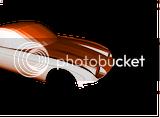 [Lambo contest] 1966 350 GT Th_lambo350-2-3