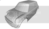 Jag's 3-d cars: Classic Muscle Car Concept - Page 3 Th_mini-1-2