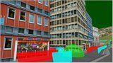 WIP: New city in progress Th_newcity_3-10