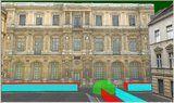 WIP: New city in progress Th_newcity_3-11