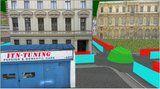 WIP: New city in progress Th_newcity_3-2