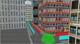 WIP: New city in progress Th_newcity_3-3