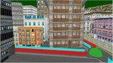WIP: New city in progress Th_newcity_3-4