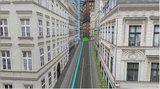 WIP: New city in progress Th_newcity_3-5