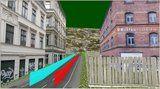 WIP: New city in progress Th_newcity_3-9