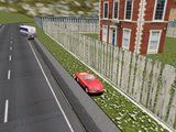 WIP: New city in progress Th_newtrack_5