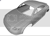 Jag's 3-d cars: Classic Muscle Car Concept - Page 2 Th_tt-1-wire
