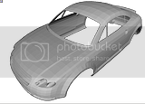 Jag's 3-d cars: Classic Muscle Car Concept - Page 2 Th_tt-1