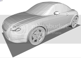 Jag's 3-d cars: Classic Muscle Car Concept - Page 2 Th_tt-3-1