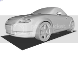 Jag's 3-d cars: Classic Muscle Car Concept - Page 2 Th_tt-4-1