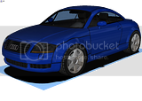 Jag's 3-d cars: Classic Muscle Car Concept - Page 2 Th_tt-blue-front