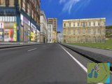 A whole new city Th_twinlakes_city16