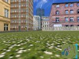 A whole new city Th_twinlakes_city17