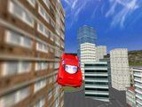 A whole new city Th_twinlakes_city19