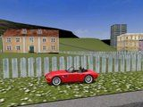 A whole new city Th_twinlakes_city2