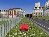 A whole new city Th_twinlakes_city3