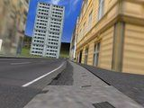 A whole new city Th_twinlakes_city5