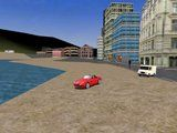 A whole new city Th_twinlakes_city6