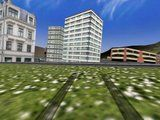 A whole new city Th_twinlakes_city7
