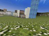 A whole new city Th_twinlakes_city9