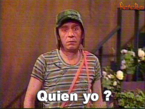 Satanizar a Chávez de contra rrevolucionario ¿por qué? - Página 2 Chavo-del-820copy