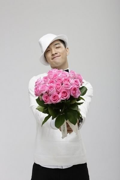 Tae Yang ~ LOVE !!! Normal_tae-yang-34