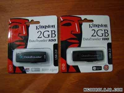 Hati-hati Beli USB Flashdisk Kingston Aspal!!!!!!! Image001