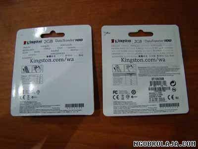 Hati-hati Beli USB Flashdisk Kingston Aspal!!!!!!! Image002