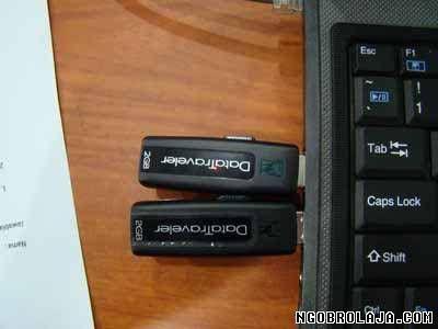 Hati-hati Beli USB Flashdisk Kingston Aspal!!!!!!! Image006