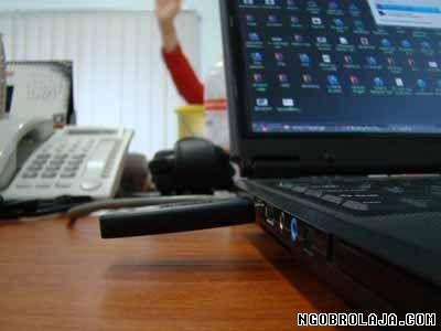 Hati-hati Beli USB Flashdisk Kingston Aspal!!!!!!! Image007