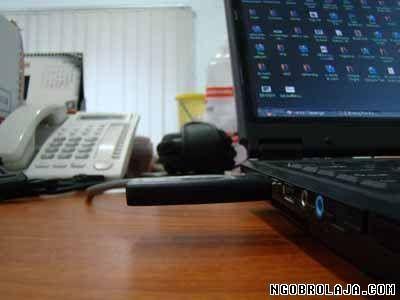 Hati-hati Beli USB Flashdisk Kingston Aspal!!!!!!! Image008